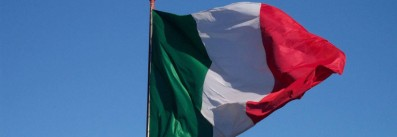 cropped-bandiera-italiana.jpg
